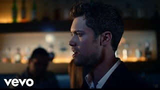 <b>Drew Seeley</b>  Into The Fire