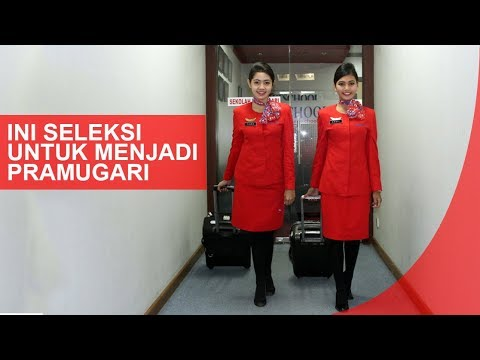 mp4 Training Center Itu Apa, download Training Center Itu Apa video klip Training Center Itu Apa