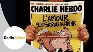 """Stefanik: Al-Kaida grozi """"Charlie Hebdo"""" oraz Francuzom. Kolejne zamachy w najbliższym czasie"""