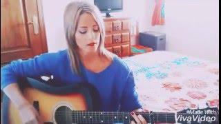 Cover acústica. Dover, Loli Jackson.
