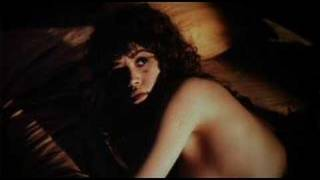 Last Tango in Paris (1972) Video