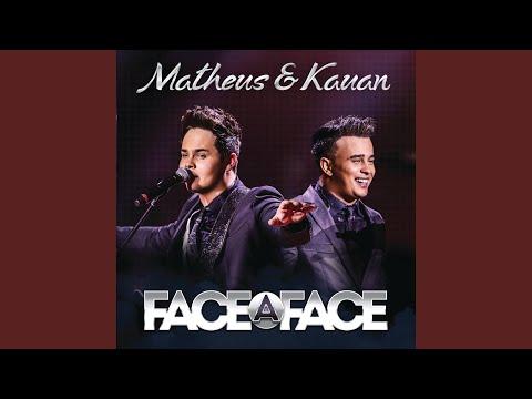 Face A Face cover