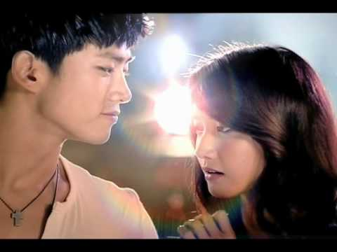 2PM, Girls' Generation - Cabi Song