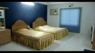 preview picture of video 'Bangladesh Tourism Hotel Rainbow Guest House Sylhet Bangladesh Hotels Bangladesh Travel Tourism'