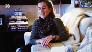 Luxury Living In Amsterdam | Euromaxx Ambiente
