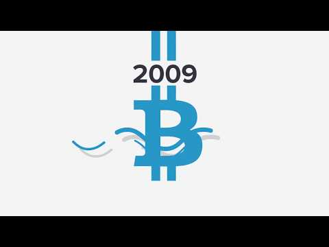 Cryptocurrency Explained in 2 Minutes