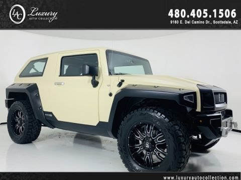 Pre-Owned 2019 USSV RHINO XT Premium PKG w/ Supercharger