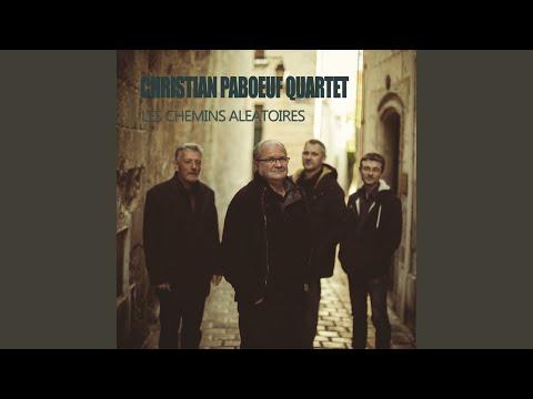 Un certain gris online metal music video by CHRISTIAN PABŒUF