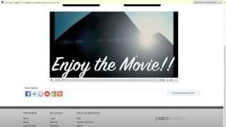 FileNuke Links.. www.locolocker.com
