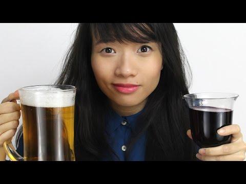 Sposoby rozwiązywania problemu alkoholizmu