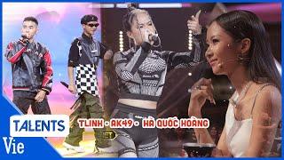 tlinh-rap-melody-bat-tai-gay-nghien-tren-nen-hit-tinh-thoi-xot-xa-ha-guc-ak49-va-ha-quoc-hoang