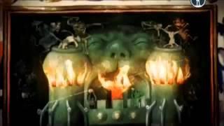 Смотреть онлайн Документальный фильм «Врата ада»