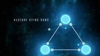 videó Solar Flux