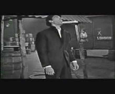 Jacques Brel, Les Carreaux (il Pleut) Mp3