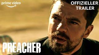Preacher Staffel 3 Jetzt Online Stream Anschauen