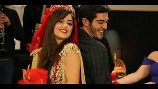 تحميل اغاني Hayat ve Murat - Tamer Hosny - El Hares Allah - تامر حسني الحارس الله - حياة ومراد MP3