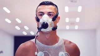 Futbolcuların Sağlık Kontrolünde Geçmesi Neden Çok Zor  - İnanılmaz Zorlu Testler.