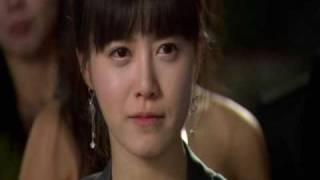 "Дорама ""Цветочки после ягодок"", Boys over Flowers - Realize [MV]"