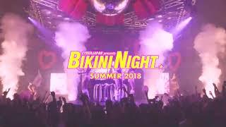 BIKINI NIGHT SUMMER  01