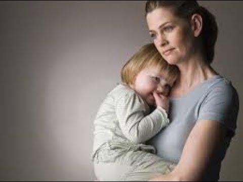 Как получить статус матери-одиночки в 2020 году
