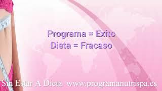 SECRETOS NUTRISPA - 3 - Dr Delgado NutriSpa & Especialistas Control Peso