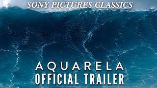 Aquarela (2019) Video