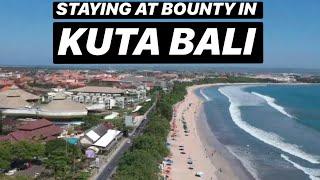 Is Seminyak the Worst Part of Bali?