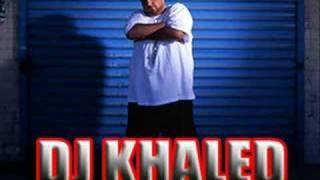 Dj khaled - Out Here Grindin ft Akon, Rick Ross & lil wayne