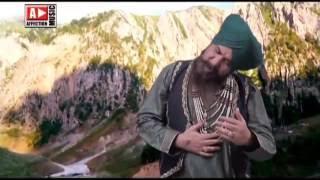 Jai Ho Baba Amarnaath By Lakhbir Singh Lakkha Latest Shiv Bhajan