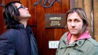 Renegades (aka Feeder) - Renegades (20 seconds clip).wmv
