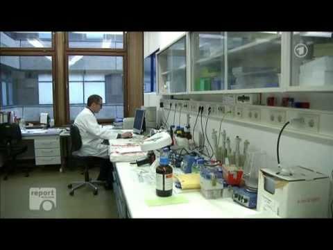 Kürbiskerne und Honig aus Prostatitis Bewertungen