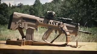 פתיחת ערוץ יוטיוב שעוסק בנשק, צבא... - מחפש שותפים