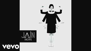 Jain - City (Audio)