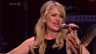 Duffy   Breaking My Own Heart Live at BBC One Sessions HD HD