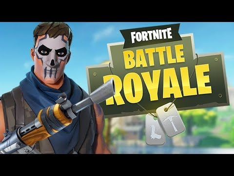 How To Crack Fortnite Accounts On Android