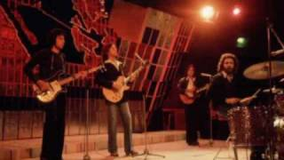 10cc - The Sacro-Iliac