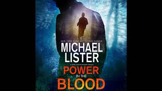 Power In The Blood by Michael Lister  FREE Audiobook -- Complete and Unabridged