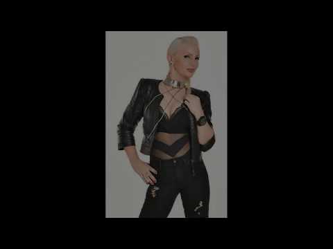 Miss Bee - Kockahas Cover (BanDj remix)