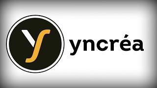 Yncrea by NF