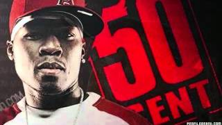 50 Cent - You Will Never Take My Crown[Official/NEW/CDQ/Dirty/2012]