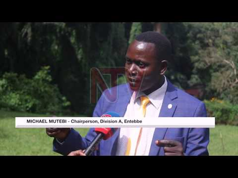 NARO boss says Botanical gardens land was not leased to an investor