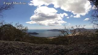 preview picture of video 'Cape MacLear Malawi'