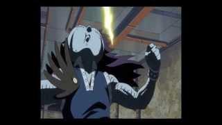 Fairy Tail Yup-Ace Hood