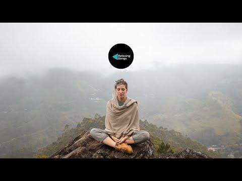 Msica para Relaxar e Meditar