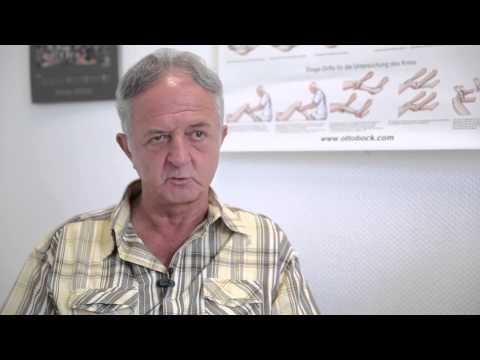 Wie die Verschiebung der Brustwirbel korrigieren