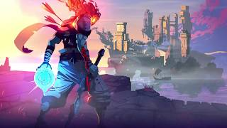VideoImage3 Dead Cells: The Bad Seed Bundle