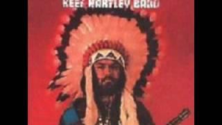 Keef Hartley Band - Halfbreed - Leavin' Trunk
