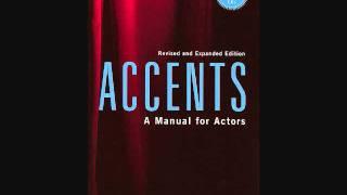 German Accent.wmv