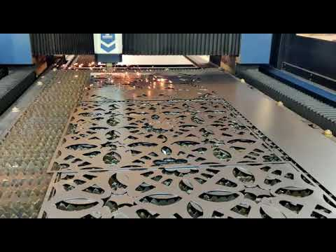 Laser Cutting Design Sheets