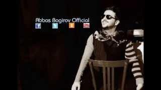 Abbas Bagirov - Alem Gozel ( akustik version )